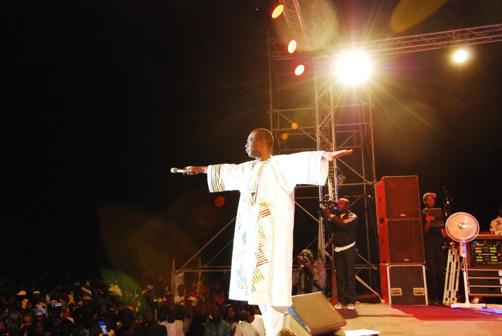 Festival A Sahel Ouvert_Christelle Thomas_ Concert Youssou Ndour_DSC_1170