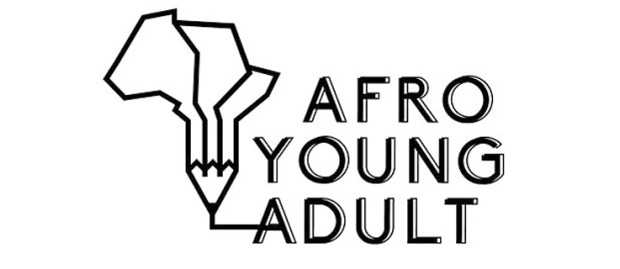 Afro-Young-Adult